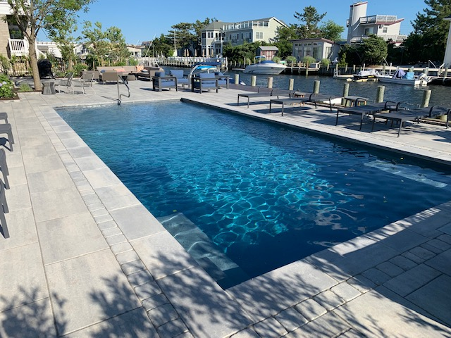 Leisure Pools Pinnacle 35 Graphite Grey 2019 0614 2
