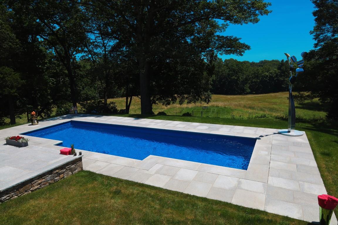 Leisure Pools Elegance 39 Sapphire Blue 2019 0705 2