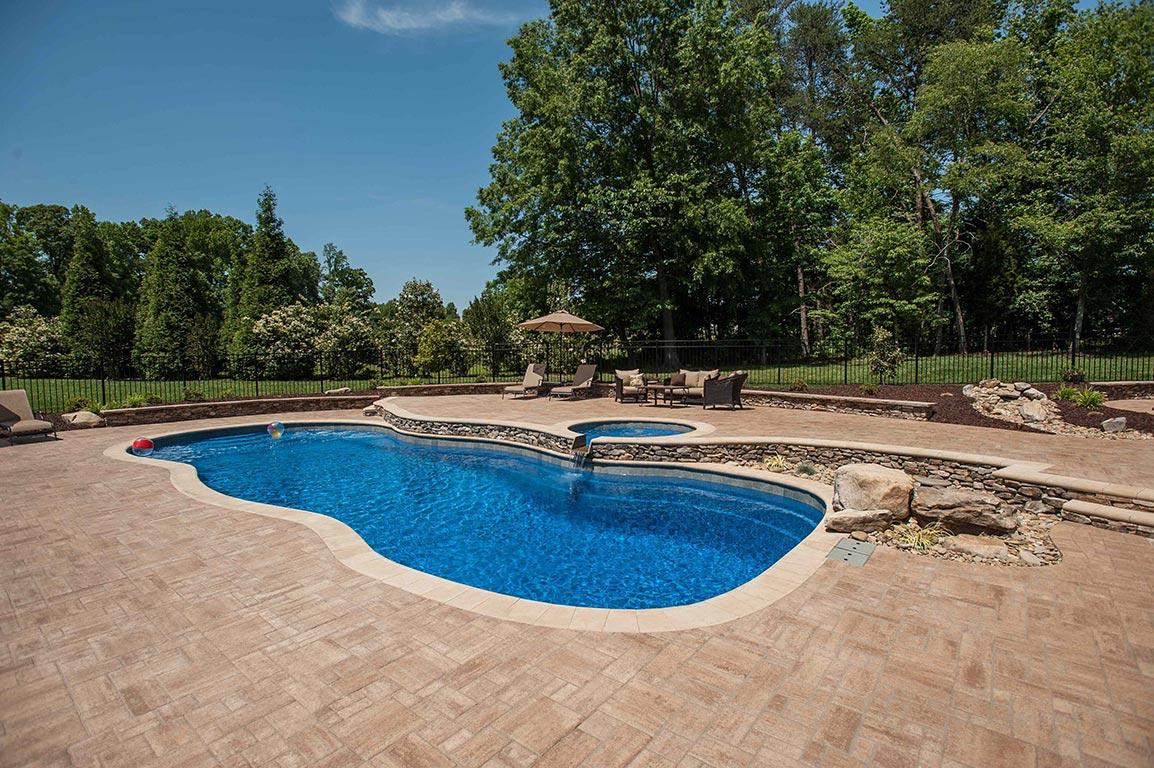 Leisure Pools Mediterranean Sapphire Blue 2016 0701 2