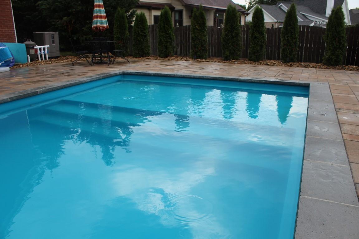 Leisure Pools Pinnacle 30 Crystal Blue 2019 0718 1