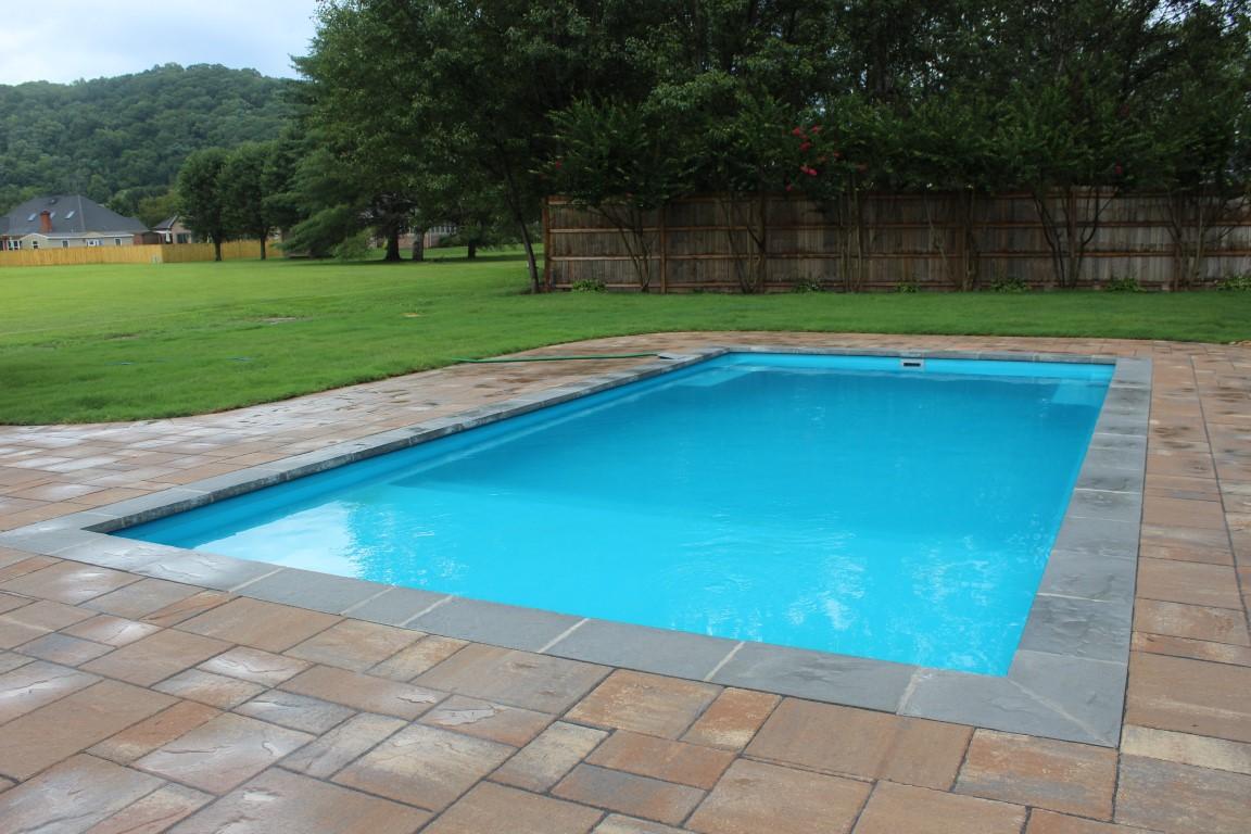 Leisure Pools Pinnacle 30 Crystal Blue 2019 0718 3