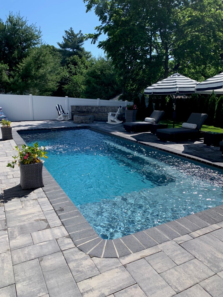 Leisure Pools Reflection including Splash Deck GG 2019 0629 m1