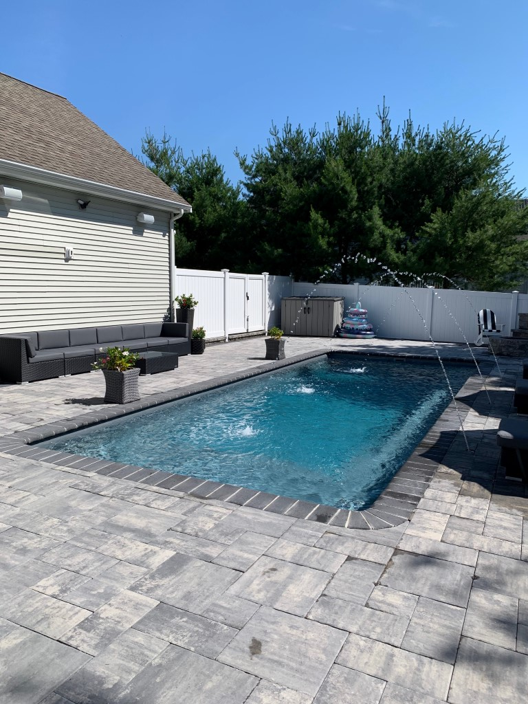 Leisure Pools Reflection including Splash Deck GG 2019 0629 m2