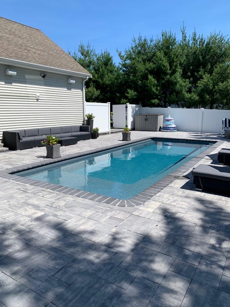 Leisure Pools Reflection including Splash Deck GG 2019 0629 m4