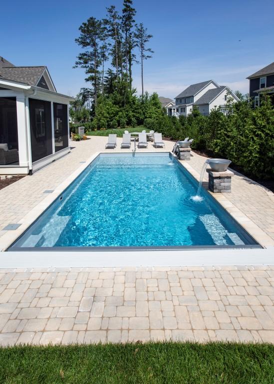Leisure Pools Pinnacle Silver Grey 2019 0617 2