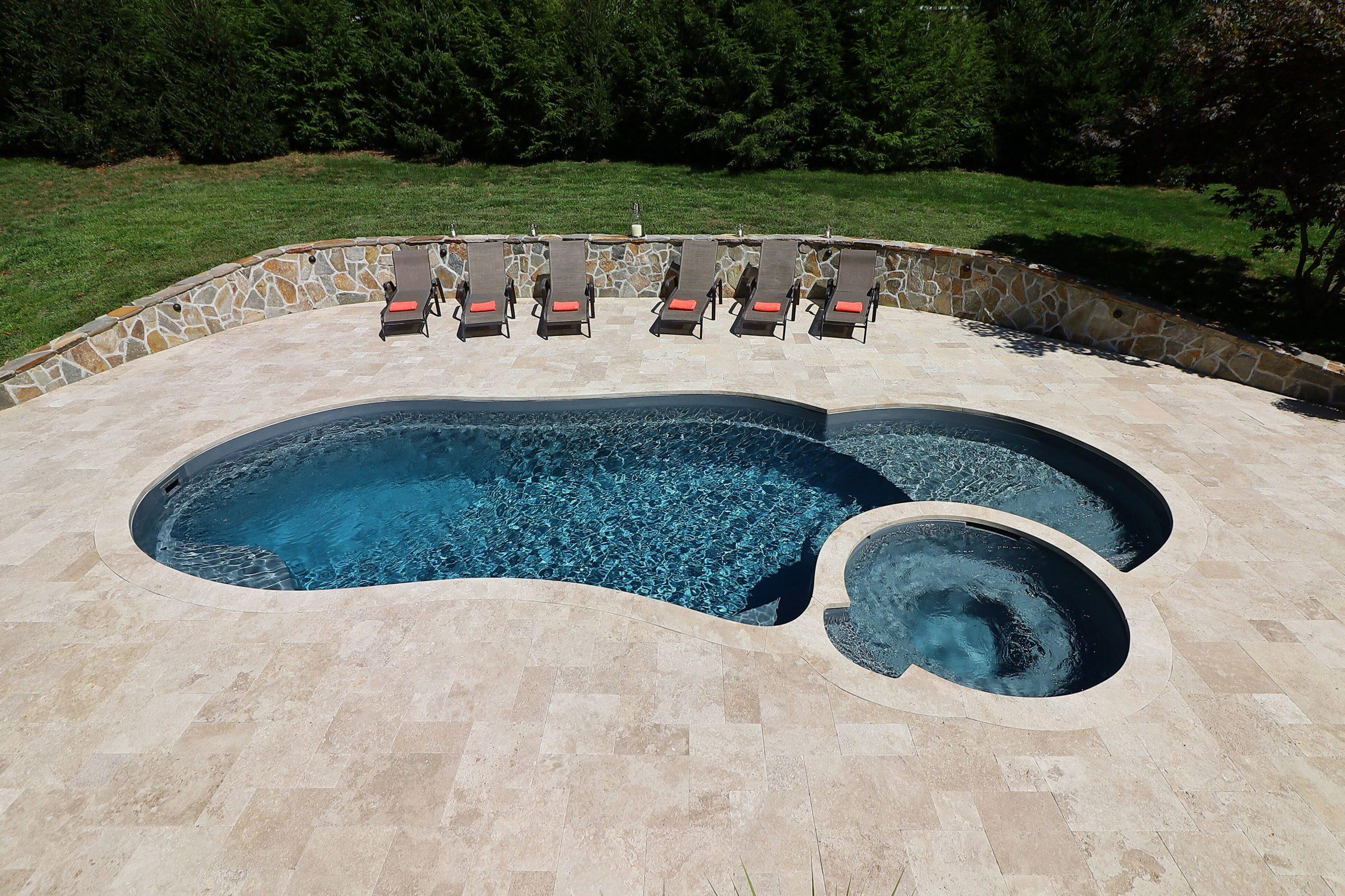Leisure Pools Allure 30 Graphite Grey 2019 0830 2 scaled